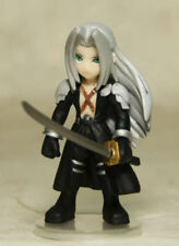 Square Enix Final Fantasy FF IX Trading Arts Mini Figure Part 4 Sephiroth