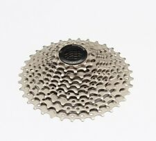 SUNSHINE Cassettes Bicycle 10 Speeds 11-36T Road Mountain Bike Cassette 10S