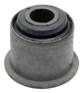 Spicer 575-1017 Axle Pivot Bushing Front