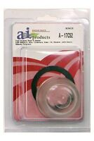AI 17C52 Bowl Gasket Fuel Sediment for Allis-chalmers Tractor Case-IH I