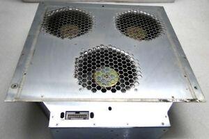 Cisco High Speed Blower P/N: 47-6573-01 REV. A0 DO14384 47657301