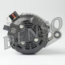 Denso 150 A 14 V Alternator DAN935 Replaces 104210-2770 30667072