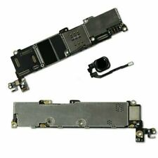 For iPhone 5S 16GB 32GB Unlocked Motherboard Main Board with/no Touch ID Repair