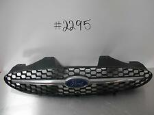 FORD TAURUS Grille  00 01 02 03