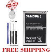 New OEM 2500mAh Battery for Samsung Galaxy Note 1 One i717 T879 N7000 EB615268VU