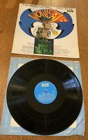 "The World Of Progressive Music""Wowie Zowie""UK Vinyl LP SPA34, Decca, 1969. VG+"