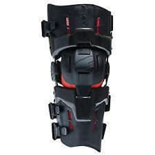 NWT EVS RS9 Pro Knee Brace, size Medium Right