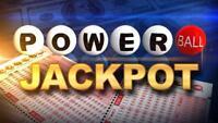 Buy USA Lottery Ticket Powerball power Ball