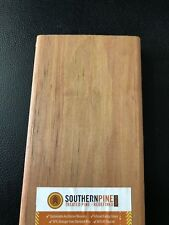 90 x 22mm Treated Pine Merbau Decking Screening SET LENGTHS  K/D 90x22 $3.40plm