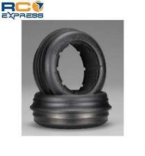 HPI Racing Sand Buster Rib Tires M Compound Baja (2) HPI4843