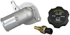 Engine Coolant Thermostat Kit Stant 102KT