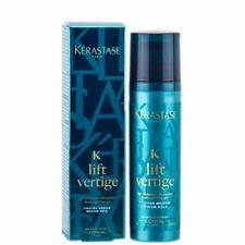 Gel Volumising Root Lifting Hair Styling Products