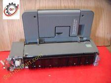Konica Minolta Di-2510 Di-3510 Manual Feed Tray Unit Assembly