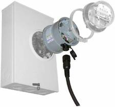 Generlink Generator Transfer Switch - Keep The Lights On During A Power Outage