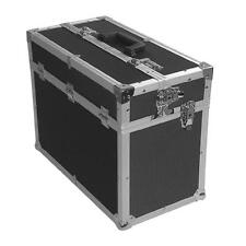 Aluminium Pilot Mess Geräte Flightcase Piloten Kisten Transport koffer 69077