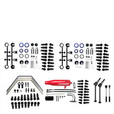 Tuning-set fw-05t 2006 Kyosho vsw-2006as # 705412