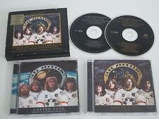 LED ZEPPELIN/ EARLY DAYS & LATTER DAYS(ATLANTIC 7567-83619-2) 2X CD BOX