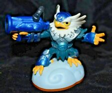 Skylanders Giants Jet Vac 85001888