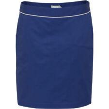 New Green Lamb Ladies Golf Skort Sports Skirt With Shorts Tennis Activewear