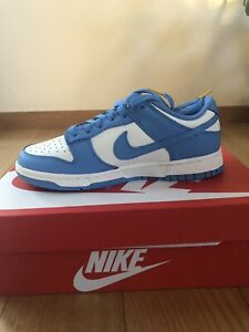 Nike Dunk Low Coast