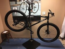 Surly Karate Monkey Large Bike