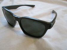 Oakley grey frame Garage Rock sunglasses. OO9175-30.