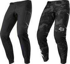 Fox Racing Defend Fire Pants - Insulated Mountain Bike MTB BMX XC Mens Gear