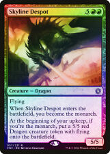 Skyline Despot FOIL Conspiracy Take the Crown NM Red Rare MAGIC CARD ABUGames