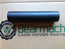 Bearmach Land Rover Discovery 1 V8 Fuel Filler Hose (to tank) ESR2834