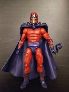 Hasbro Marvel Legends Magneto - Family Matters, X-Men