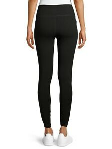 Athletic Works Ankle Legging With Side Pockets High Rise XS S M L XL XXL XXXL