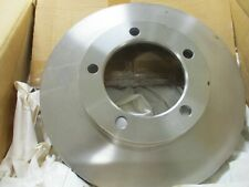 WORKHORSE BRAKE ROTOR W8810506 NEW OLD STOCK