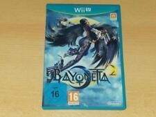 Jeux vidéo multi-joueur pour action et aventure et Nintendo Wii U