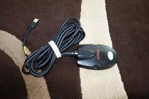 AP-010BT-07N Honeywell Bluetooth Receiver -Xenon 1902 Barcode Scanner +USB Cable