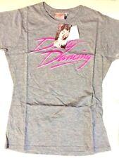 DIRTY DANCING t-shirt Patrick Swayze 1987s  ladies T SHIRT