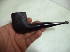 PIPA PIPE PFEIFE SMOKING SERIE 1° FUMO MOD. 20 + KIT CON SCOVOLINI SAVINELLI NEW