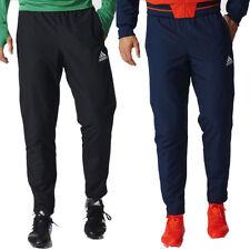 Pantalones de hombre adidas