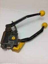 SEALLESS STRAPPING TOOL GERRARD 2306 M1
