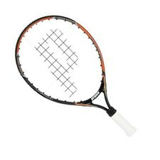 "BRAND Prince Tour 19"" Junior Tennis Racquet (Orange) GREAT VALUE"