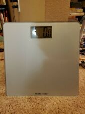 Health O Meter Bathroom Model: HDM171DQ-60