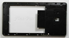 OEM UNLOCKED HUAWEI ASCEND MATE MT1-U06 REPLACEMENT MID FRAME BEZEL HOUSING