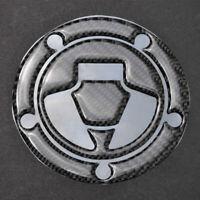 Motorcycle Fuel Gas Tank Cap Sticker Decal for Kawasaki Ninja 650R ZX10R ZX6R