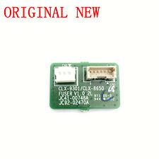 JC92-02470A PBA Fuser Reset Chip Life PWB for Samsung CLX9201 CLX9250 CLX9251
