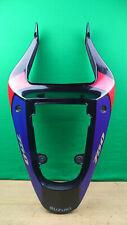 SUZUKI GSXR 600 750 K1 K2 K3 01-03 Seat cowl, rear seat fairing