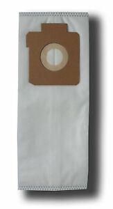 10 Staubsaugerbeutel f. AEG Vampyrette 2.0 AS 201 203 206, Electrolux ZS 200-202
