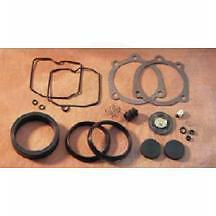 Harley KEHIN CV Carb Repair Kit, Dyna, Electra, Soft Tail, Sportster, Heritage