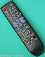 Remote control BN59-00942A Brand New BN5900942a replacement to SAMSUNG