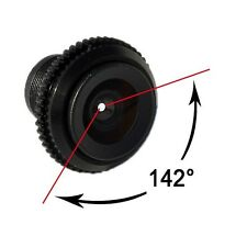 Acme coin31 CamOne Infinity 142°Degree Lens Wide Angle Interchangeable Lens