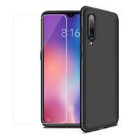 """Coque etui protection 360° avec Verre Trempé pour Xiaomi Mi 9/ Mi9 6.39"""""""