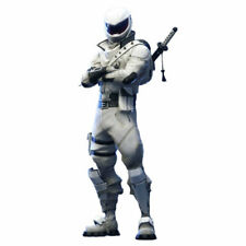 "Fortnite - Overtaker 7"" Action Figure NEW McFarlane Toys"